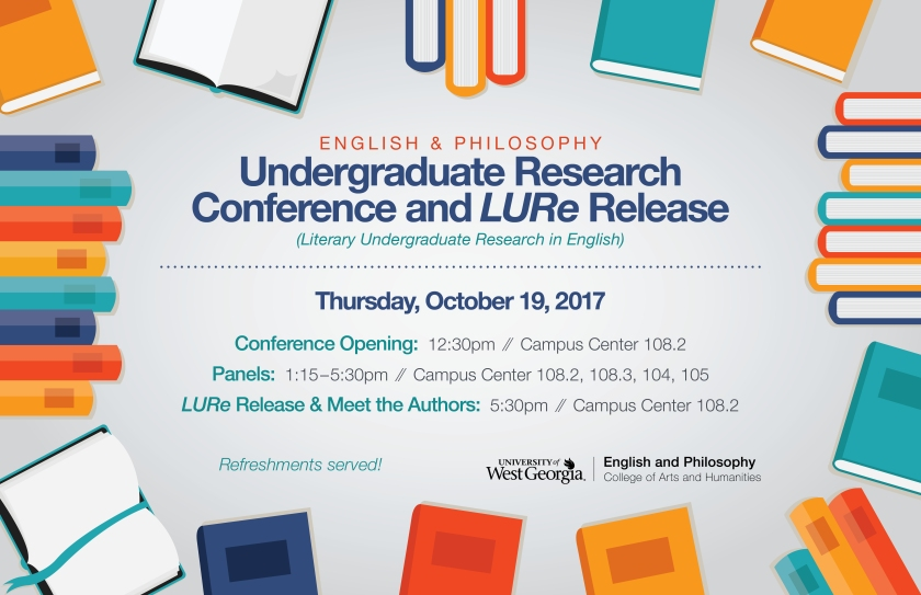 English Research Conference 2017 Monitor